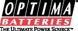 Optima-Batteries-