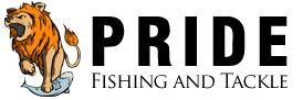 pride fishing tackle